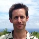 Mike Aston